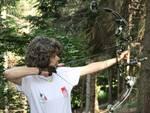 Italia protagonista agli Europei di tiro con l'arco a Castione