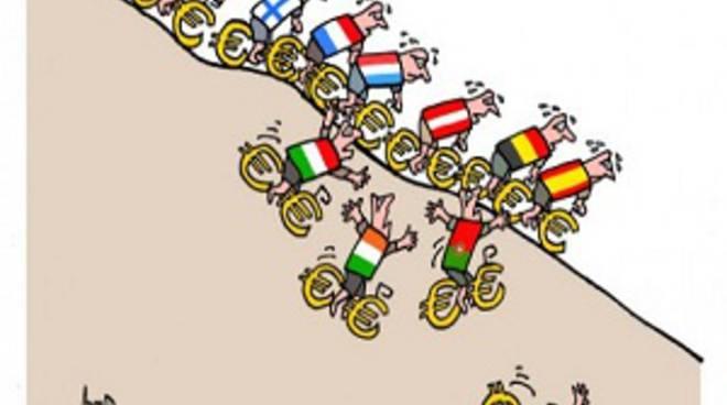 L'euro può farcela ma non sarà facile