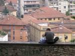 Mangia Bergamo con gli occhi
