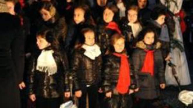 Piccolo Coro Armonia