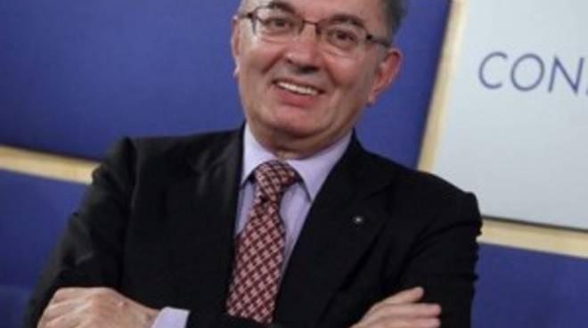 Squinzi: una boiata la riforma Fornero