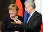 UE: Intesa salva spread