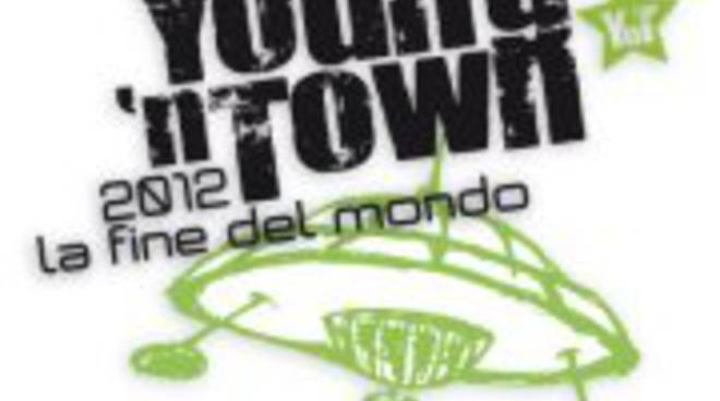 Young n'Town