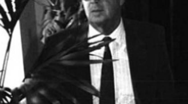 Addio a Giuseppe Chiarante