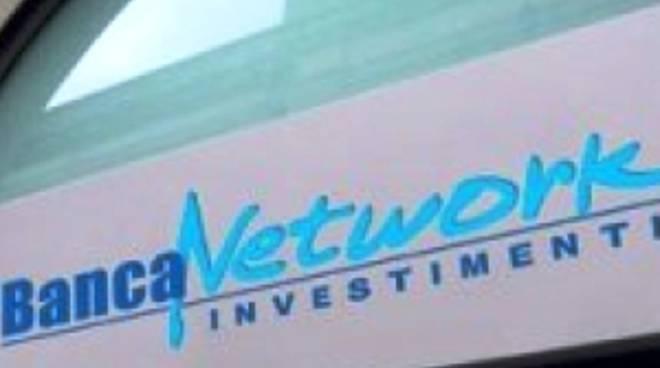 Banca Network