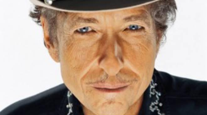 Bob Dylan lunedì a Barolo