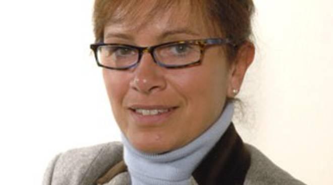 Cristina Moro Alla Guida Del Rotary Bergamo Ovest