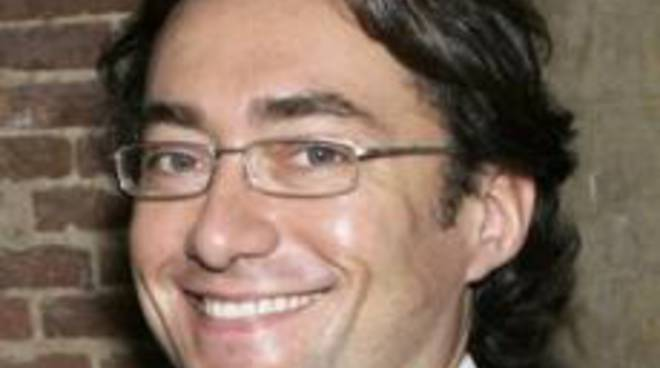 Gianmarco Gabrieli, Italia Futura