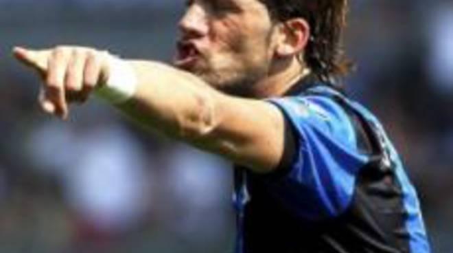 Guglielmo Stendardo torna all'Atalanta dopo il prestito dello scorso anno