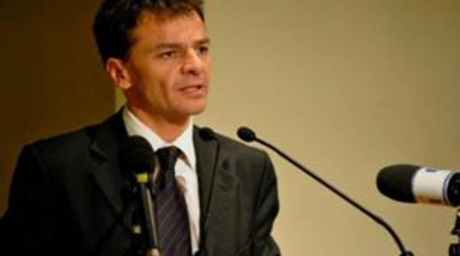 Il Responsabile nazionale del lavoro per il Partito Democratico Stefano Fassina