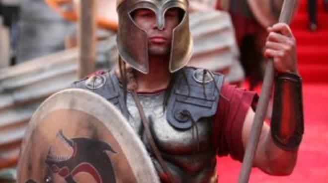 Letture teatrali al Museo Archeologico e omaggio a Pascoli