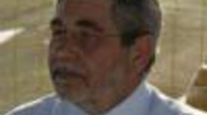Michele Luccisano