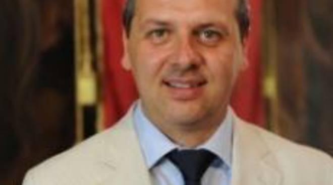 Nuova accusa per Marcello Moro