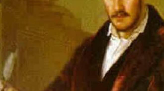 Passeggiate in onore di Gaetano Donizetti