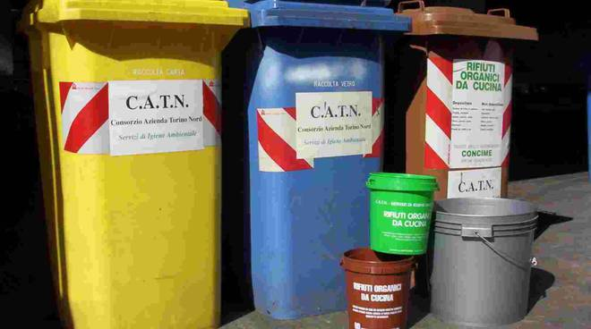 Raccolta dei rifiuti, ecco cosa cambia a Bergamo a Ferragosto