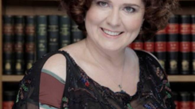 Silvia Giordani