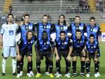 Finisce 1-2 Atalanta-Chievo - A