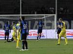 Finisce 1-2 Atalanta-Chievo - B
