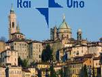 Heritage sbarca a Bergamo