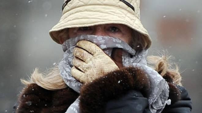 Primo freddo in arrivo: anche a Bergamo si può dire addio al grande caldo