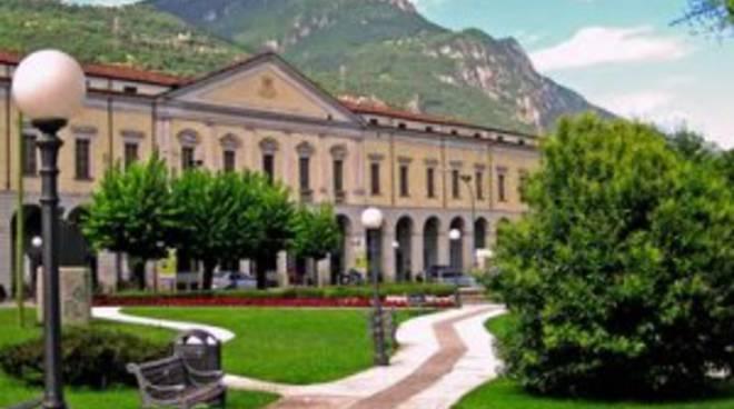 Torna la rassegna estiva ''Un'estate di sere incantate'' all'accademia Tadini