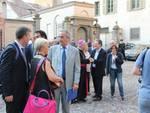 Tre Ministri per il museo della cattedrale - 2