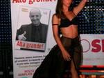 Bergamosex 2012, bellezze mozzafiato (1)