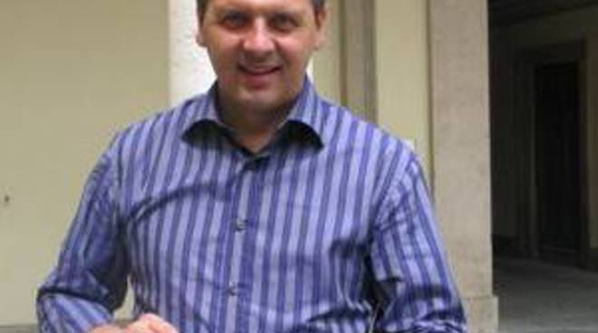 Marcello Moro