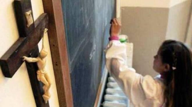62.500 docenti in II fascia ma circa 322mila nella III