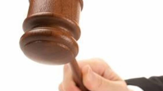 Storica sentenza della Corte tributaria del Lazio