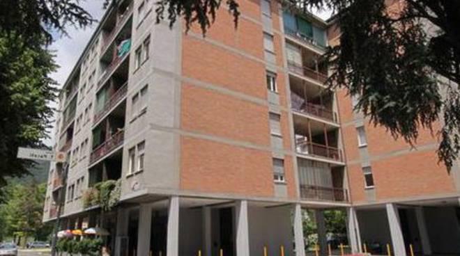 Appartamenti comunali 112 assegnati nel 2015 record for Case a bergamo