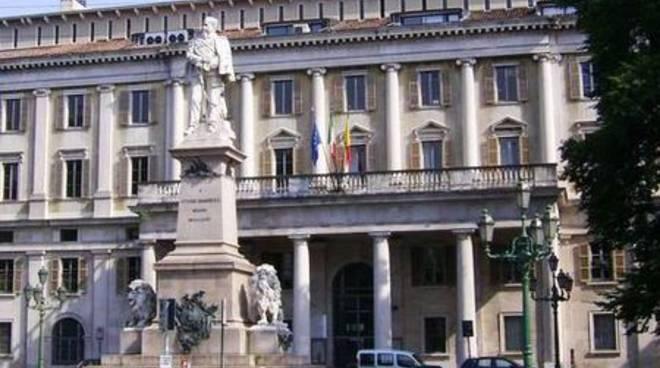 Ufficio Anagrafe San Giovanni Bianco : Anagrafe impiegati insultati e minacciati cronaca gazzetta
