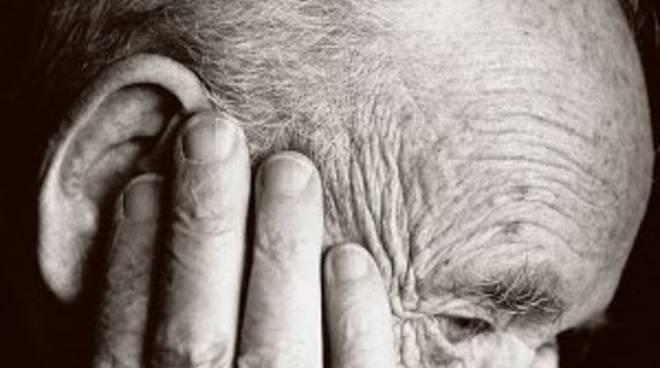 Incontro sulla malattia di Alzheimer