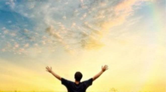 2012 nuovo sito di incontri gratuito