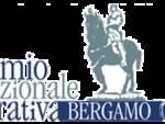 Premio Narrativa Bergamo