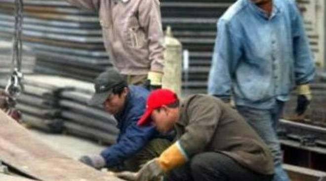Regolarizzazione dei lavoratori stranieri in nero: a Bergamo 3.730 richieste