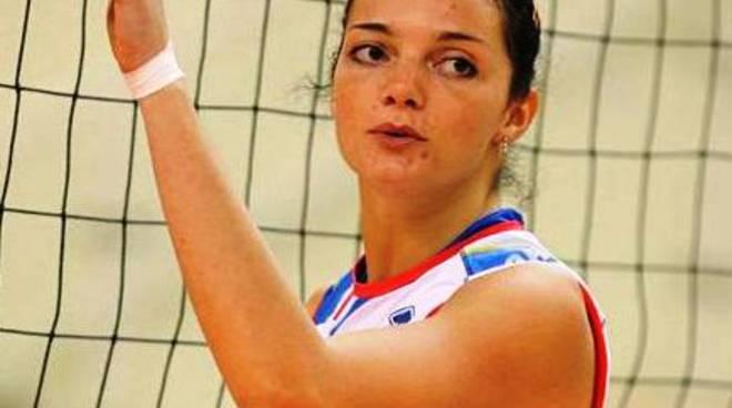 <b>Serena Ortolani</b> con la maglia del Volley Bergamo - serena-ortolani-con-la-maglia-del-volley-bergamo-427968.660x368