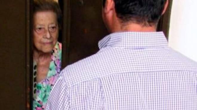 Unicredit, Procura e Questura uniti contro le truffe agli anziani