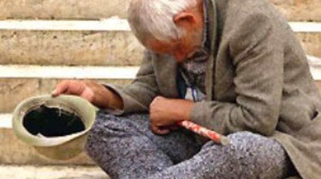 Indagine nazionale Istat sulle povertà estreme