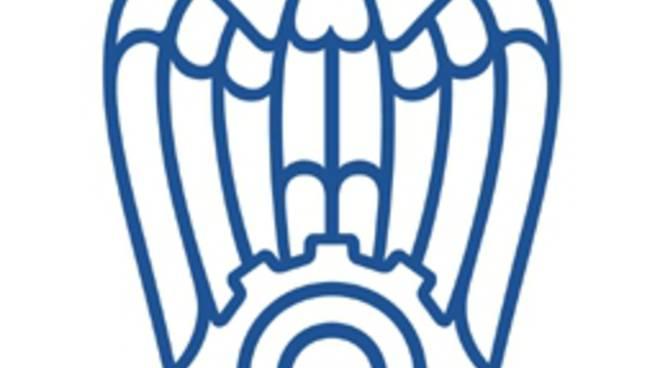 Lunedì 19 novembre Confindustria Bergamo presenta il Pmi Day