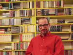Micheli, il regista bergamasco per l'Otello alla Fenice