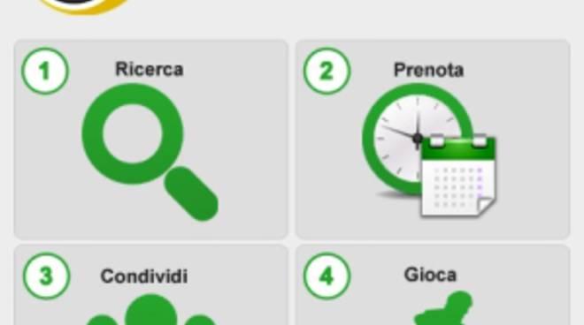 Oratennis.it, il nuovo sito per appassionati