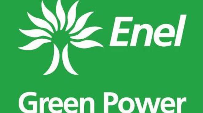 Sicurezza del lavoro: il modello Enel Green Power