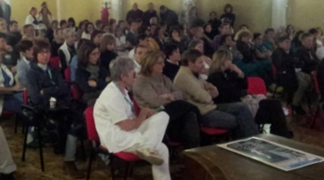 Stato di agitazione ai Riuniti di Bergamo: lavoratori preccupati per il trasloco
