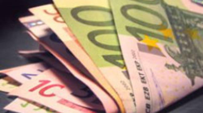 Per le tredicesime non si deve aprire il conto in banca - La banca piu conveniente per aprire un conto corrente ...