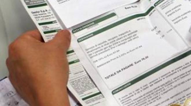 Allarme a Romano: un'amministratrice di condominio è sparita con i soldi delle bollette