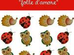 Folle d'amore