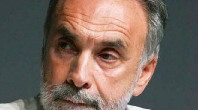 Giuseppe Remuzzi