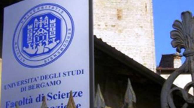 L'Università di Bergamo ha tre nuovi consiglieri