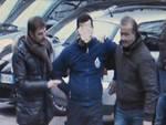 Arrestato presunto stupratore